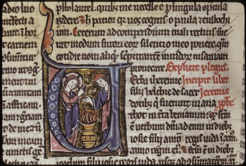 Lyon, Bibl. mun., ms. 0421, f. 264v