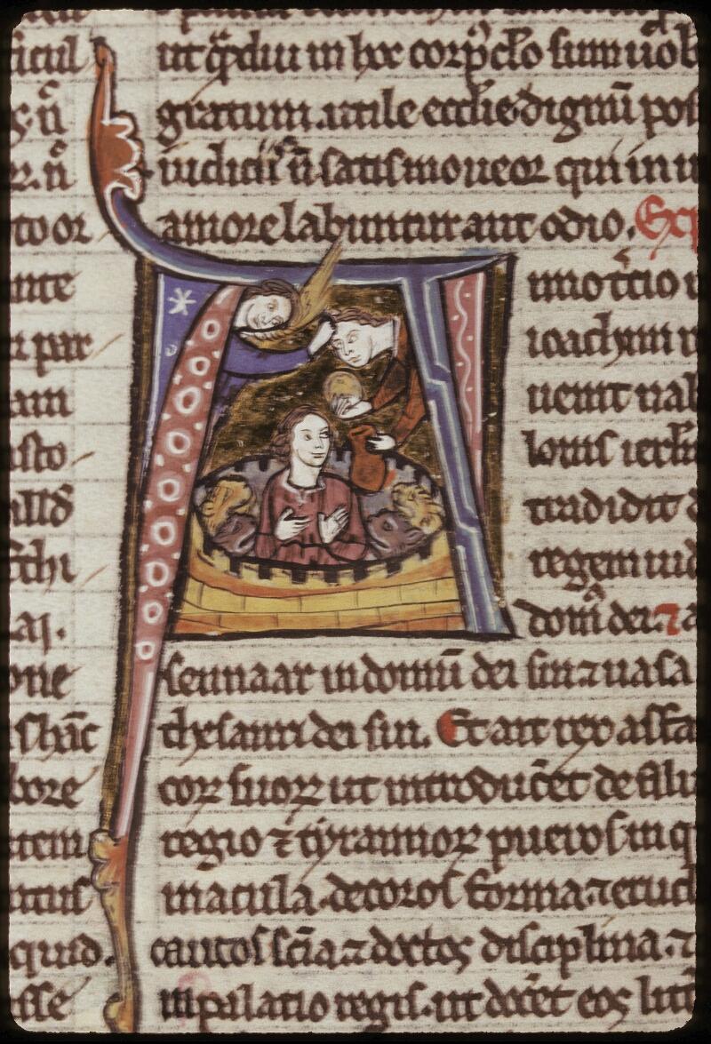 Lyon, Bibl. mun., ms. 0421, f. 304v