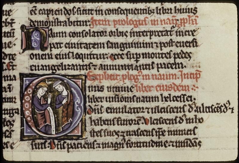 Lyon, Bibl. mun., ms. 0421, f. 319