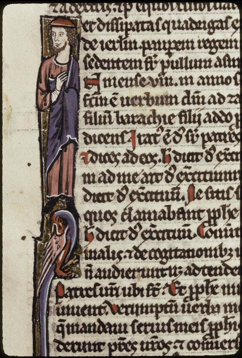 Lyon, Bibl. mun., ms. 0421, f. 323