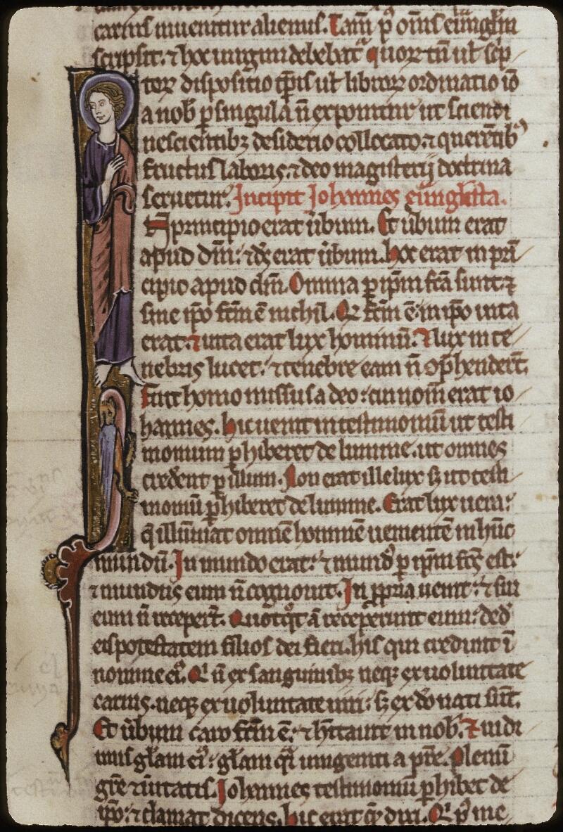 Lyon, Bibl. mun., ms. 0421, f. 375
