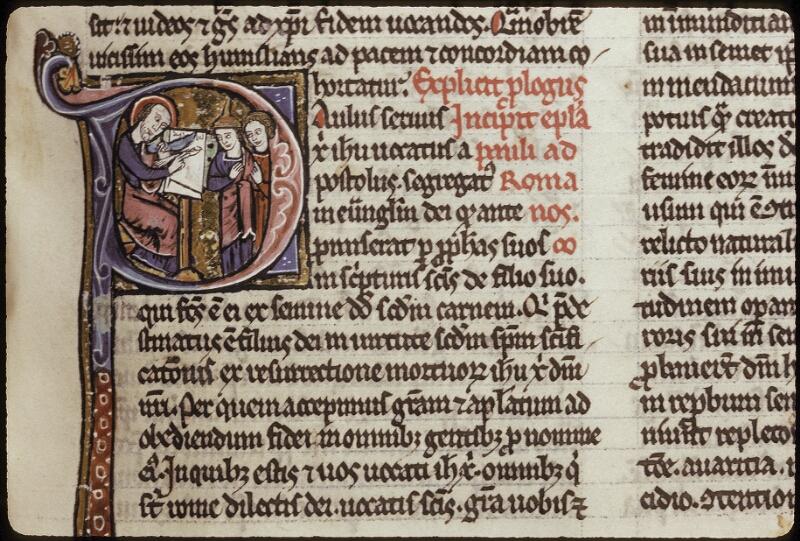 Lyon, Bibl. mun., ms. 0421, f. 384