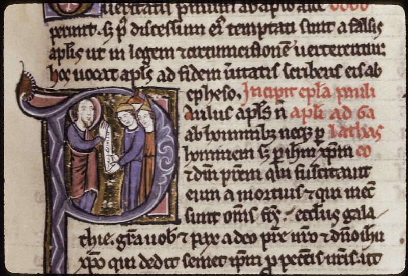 Lyon, Bibl. mun., ms. 0421, f. 395