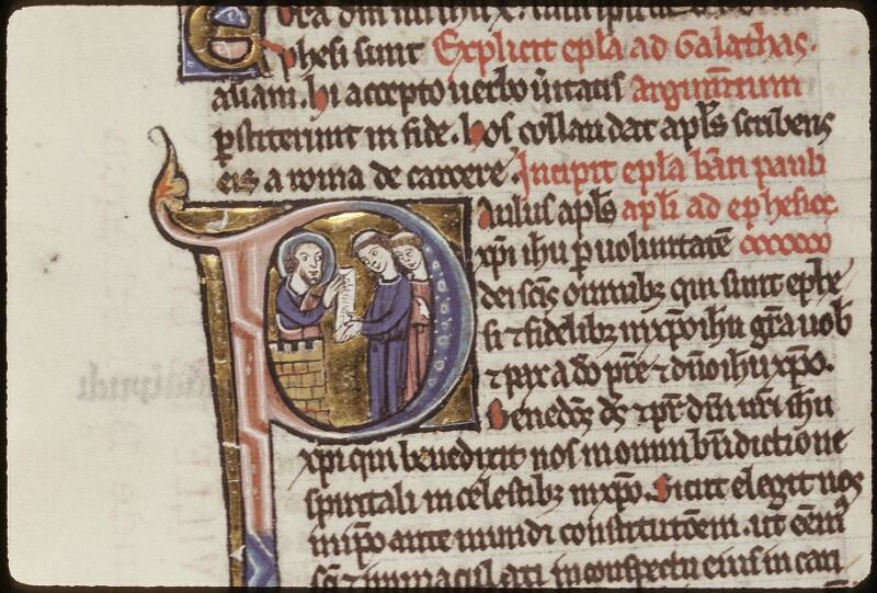 Lyon, Bibl. mun., ms. 0421, f. 396v
