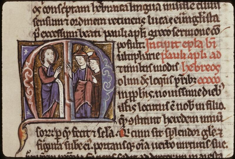 Lyon, Bibl. mun., ms. 0421, f. 403