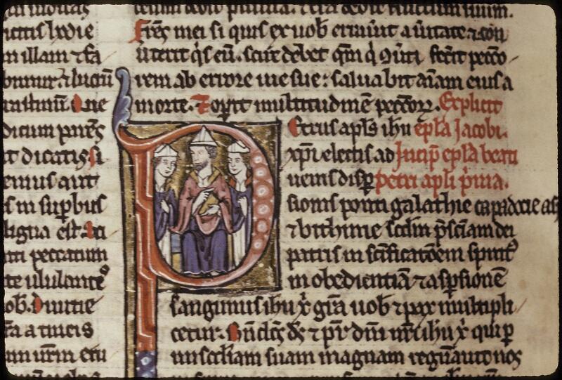 Lyon, Bibl. mun., ms. 0421, f. 418v