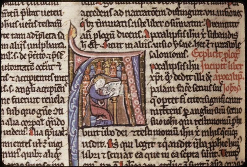 Lyon, Bibl. mun., ms. 0421, f. 422v