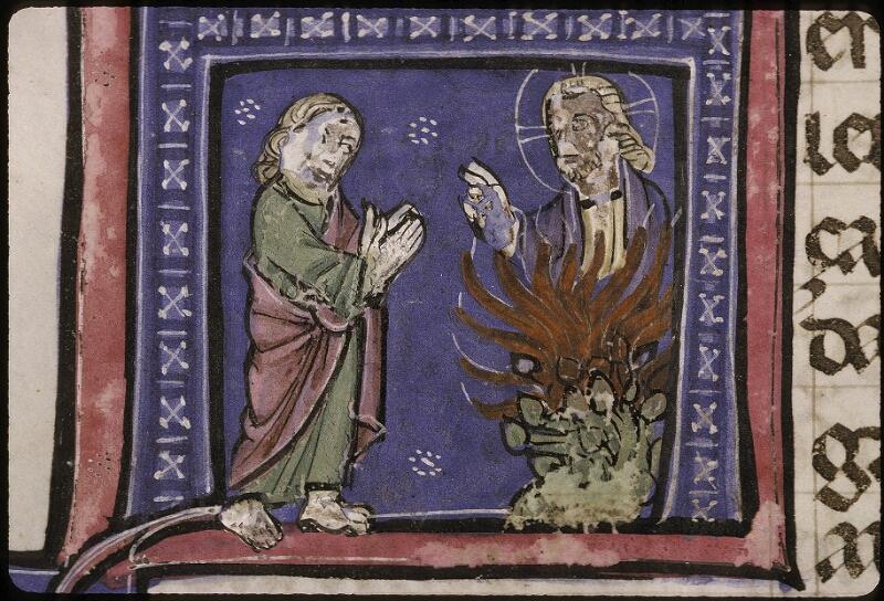 Lyon, Bibl. mun., ms. 0424, f. 025 - vue 4