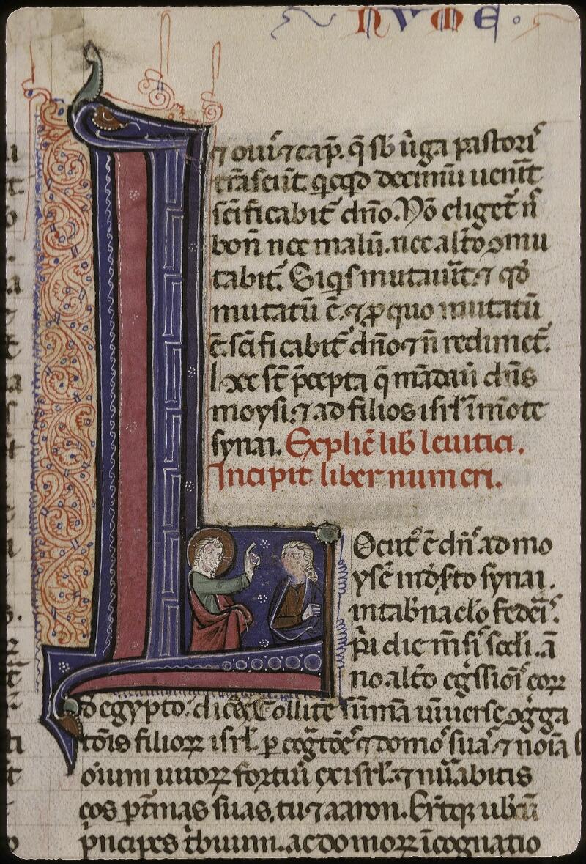 Lyon, Bibl. mun., ms. 0424, f. 052