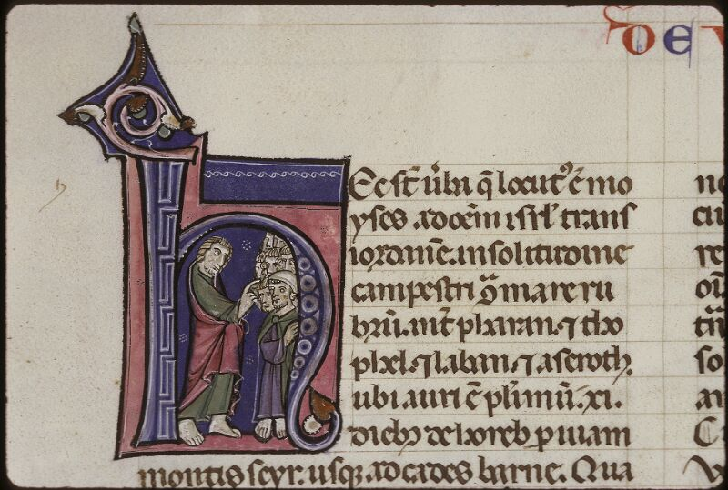 Lyon, Bibl. mun., ms. 0424, f. 068