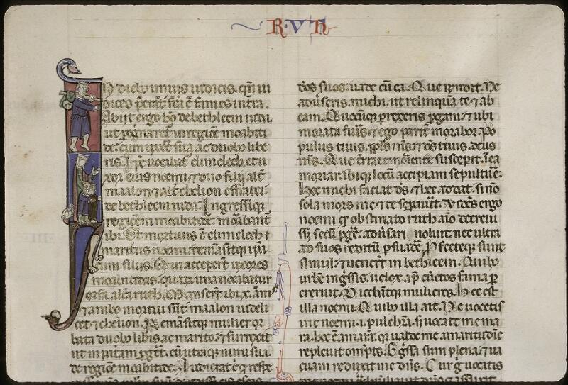 Lyon, Bibl. mun., ms. 0424, f. 103
