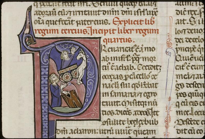 Lyon, Bibl. mun., ms. 0424, f. 143 - vue 2