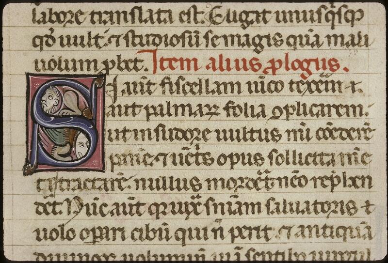 Lyon, Bibl. mun., ms. 0424, f. 210