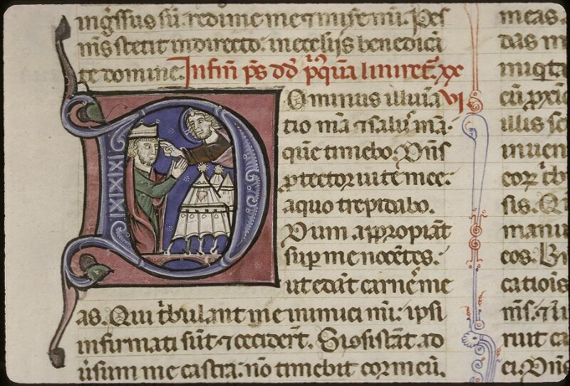 Lyon, Bibl. mun., ms. 0424, f. 225