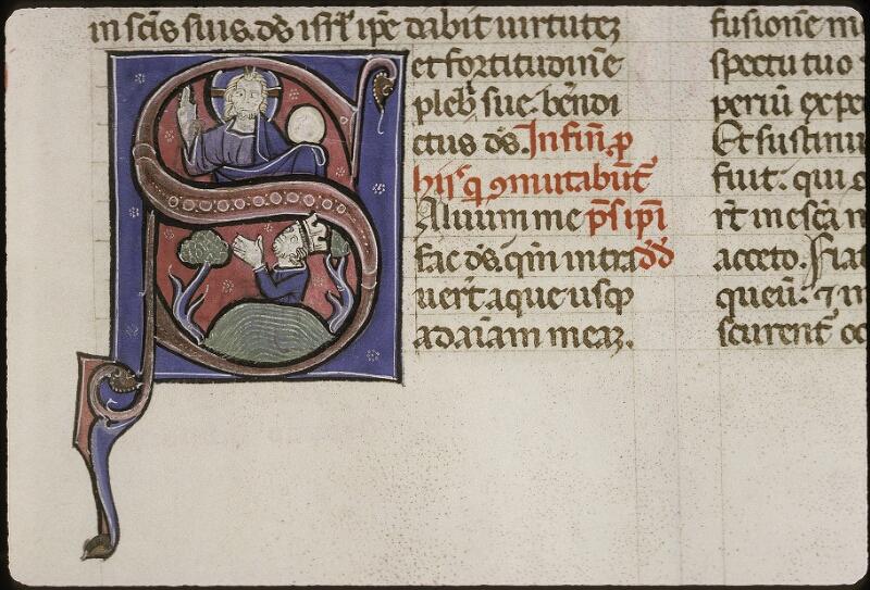 Lyon, Bibl. mun., ms. 0424, f. 232