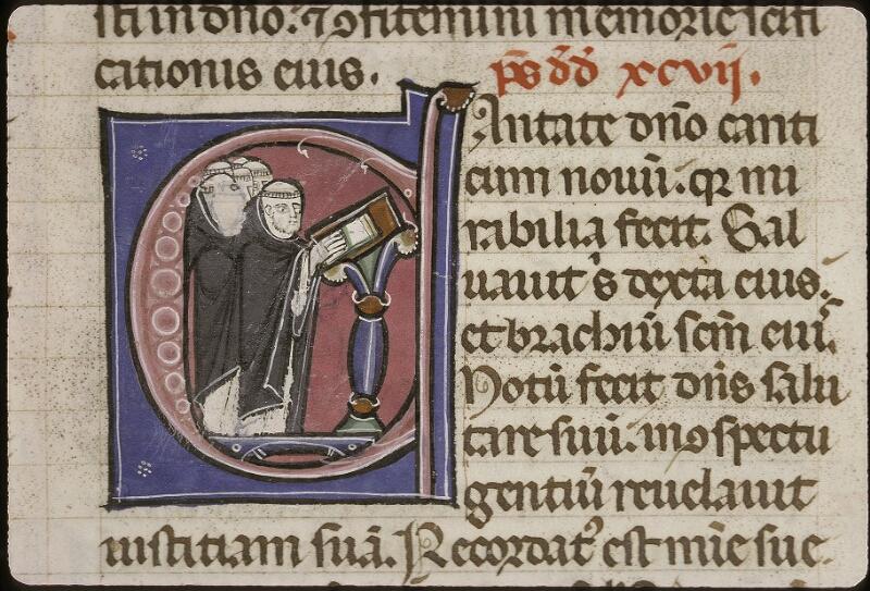 Lyon, Bibl. mun., ms. 0424, f. 237v