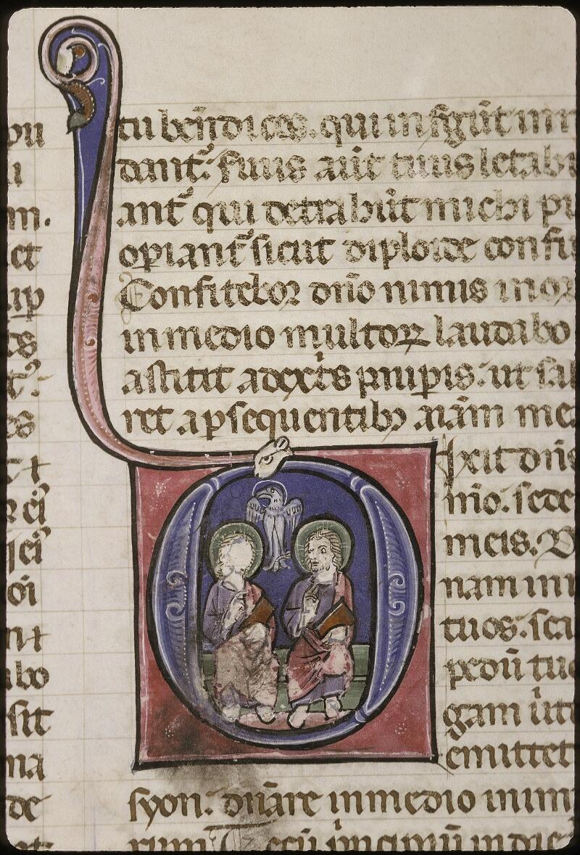 Lyon, Bibl. mun., ms. 0424, f. 240v