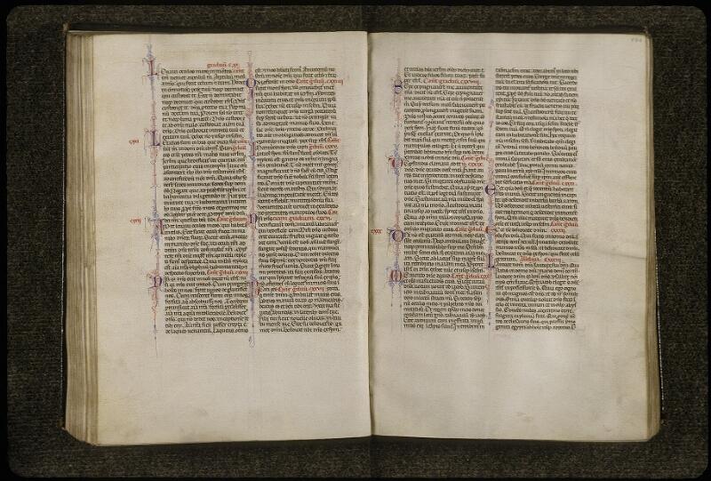 Lyon, Bibl. mun., ms. 0424, f. 243v-244