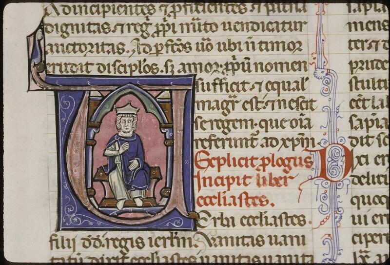 Lyon, Bibl. mun., ms. 0424, f. 256v