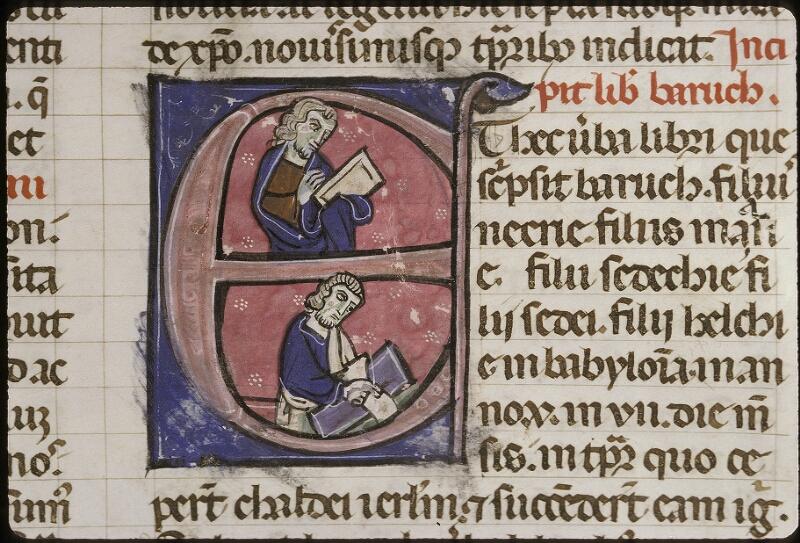Lyon, Bibl. mun., ms. 0424, f. 328 - vue 2