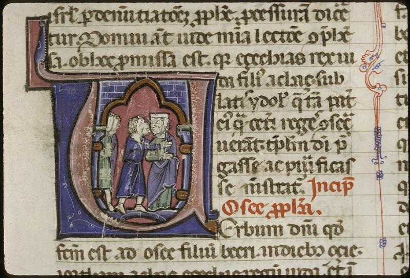 Lyon, Bibl. mun., ms. 0424, f. 363