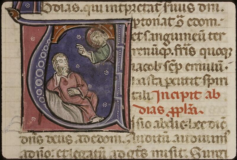 Lyon, Bibl. mun., ms. 0424, f. 370