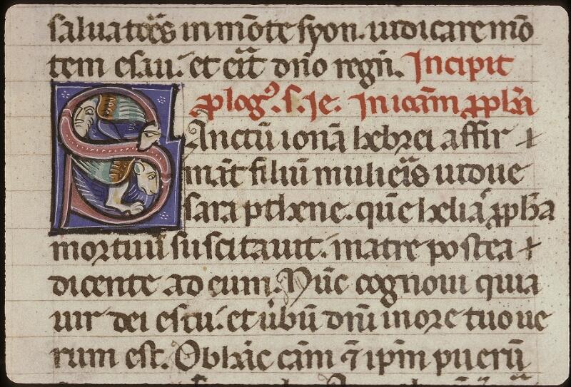 Lyon, Bibl. mun., ms. 0424, f. 370v