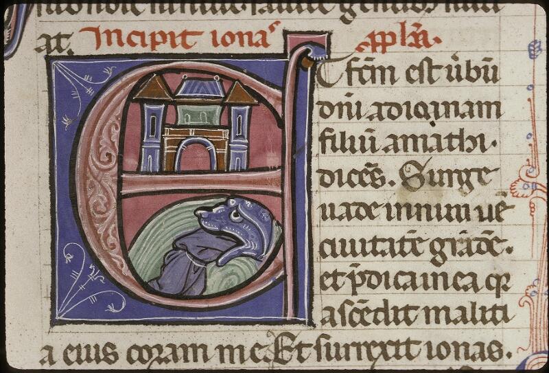 Lyon, Bibl. mun., ms. 0424, f. 371