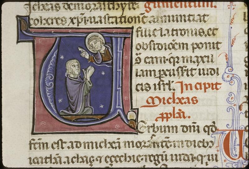 Lyon, Bibl. mun., ms. 0424, f. 372