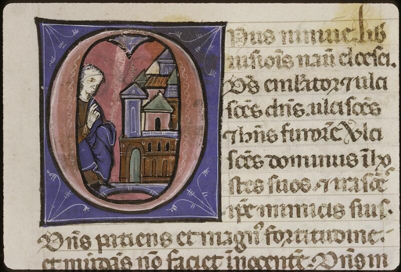Lyon, Bibl. mun., ms. 0424, f. 374