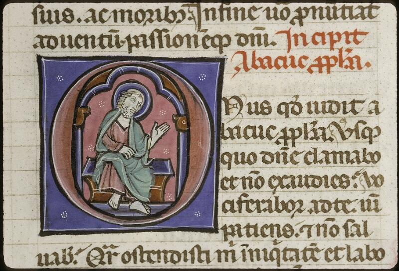 Lyon, Bibl. mun., ms. 0424, f. 375