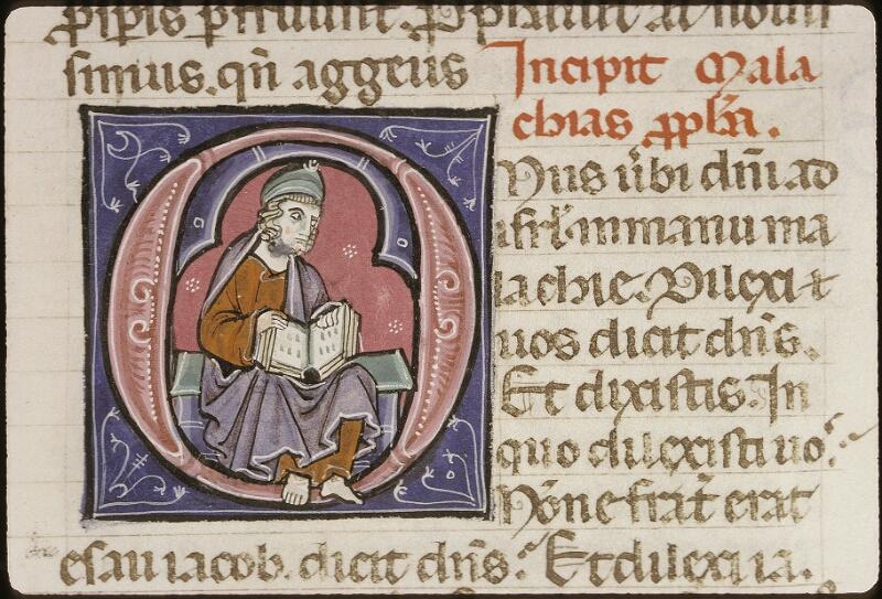 Lyon, Bibl. mun., ms. 0424, f. 382v