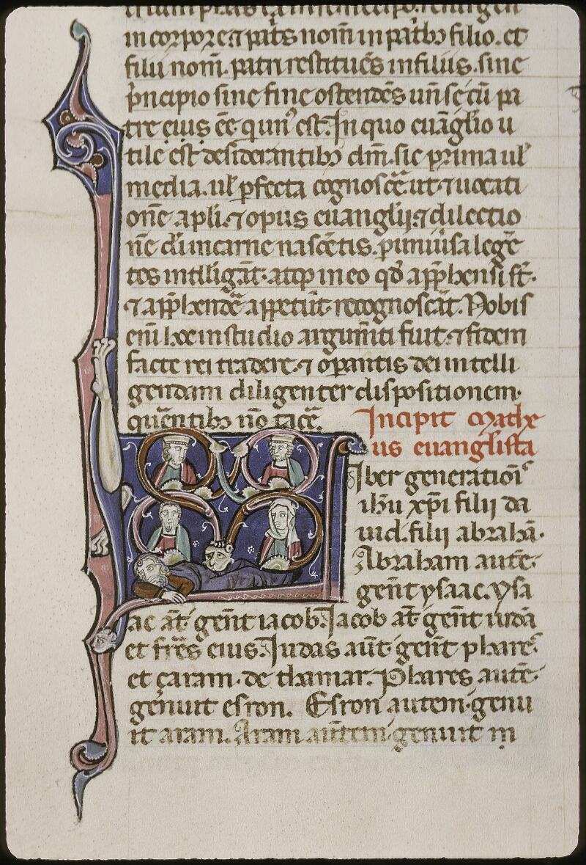 Lyon, Bibl. mun., ms. 0424, f. 406v