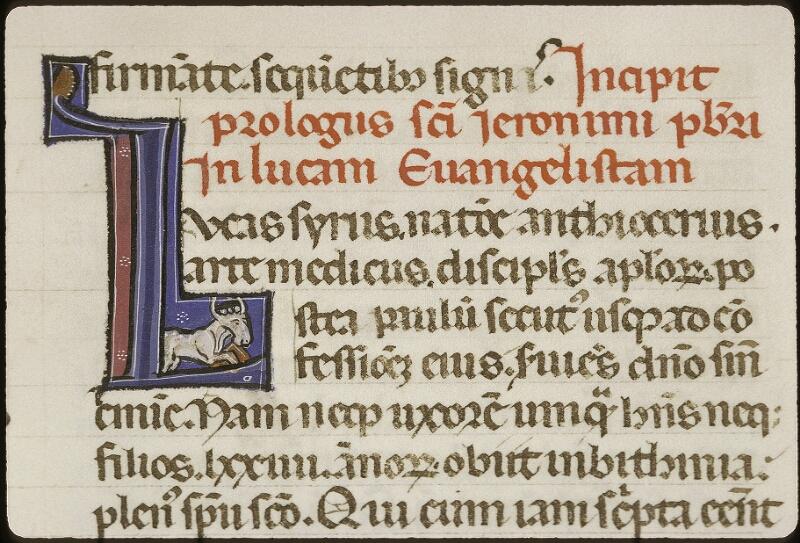 Lyon, Bibl. mun., ms. 0424, f. 428v