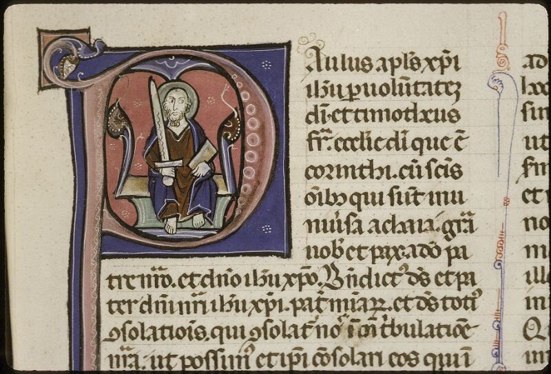 Lyon, Bibl. mun., ms. 0424, f. 465