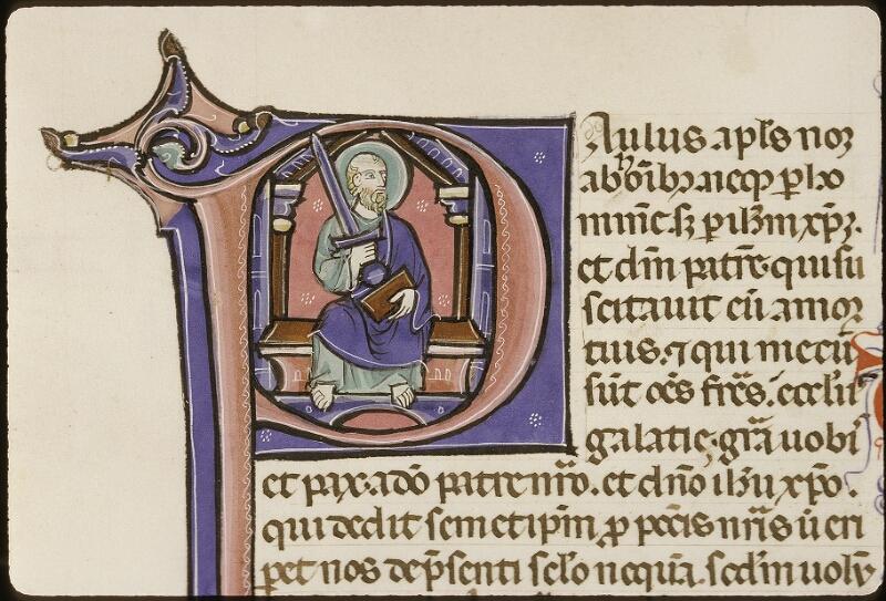 Lyon, Bibl. mun., ms. 0424, f. 468v