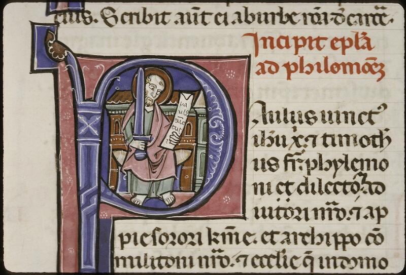 Lyon, Bibl. mun., ms. 0424, f. 478v - vue 2