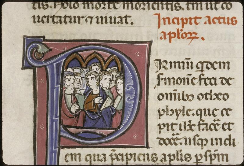 Lyon, Bibl. mun., ms. 0424, f. 483