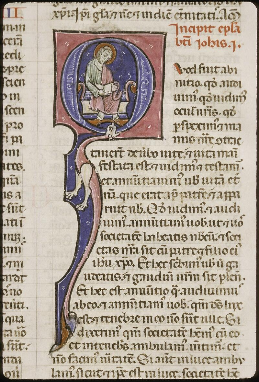 Lyon, Bibl. mun., ms. 0424, f. 501