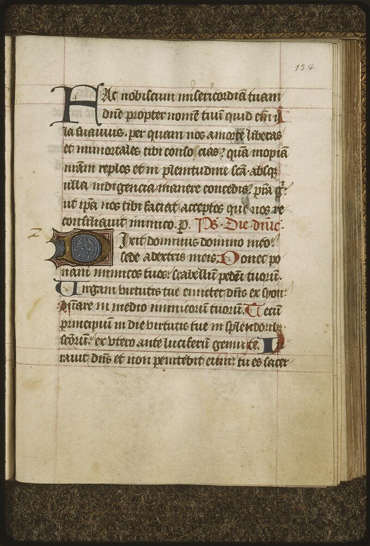 Lyon, Bibl. mun., ms. 0427, f. 134