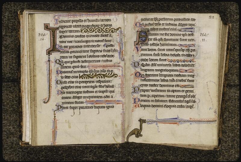 Lyon, Bibl. mun., ms. 0429, f. 021v-022