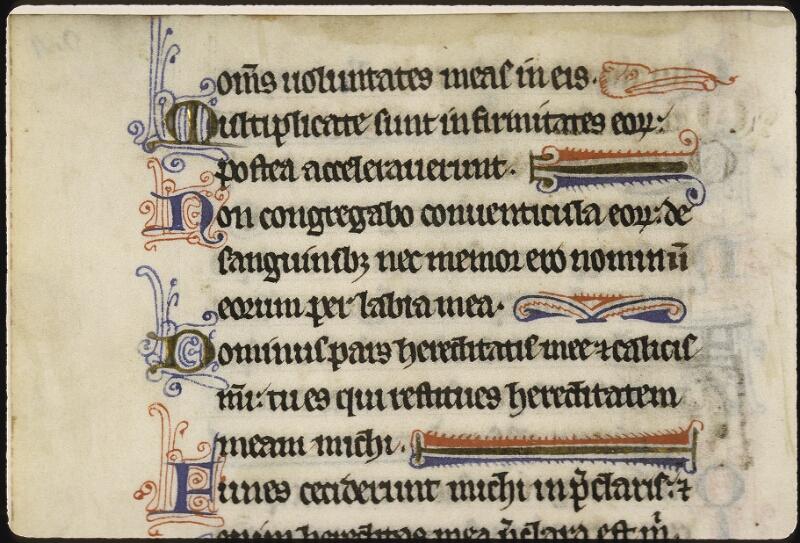 Lyon, Bibl. mun., ms. 0429, f. 024v