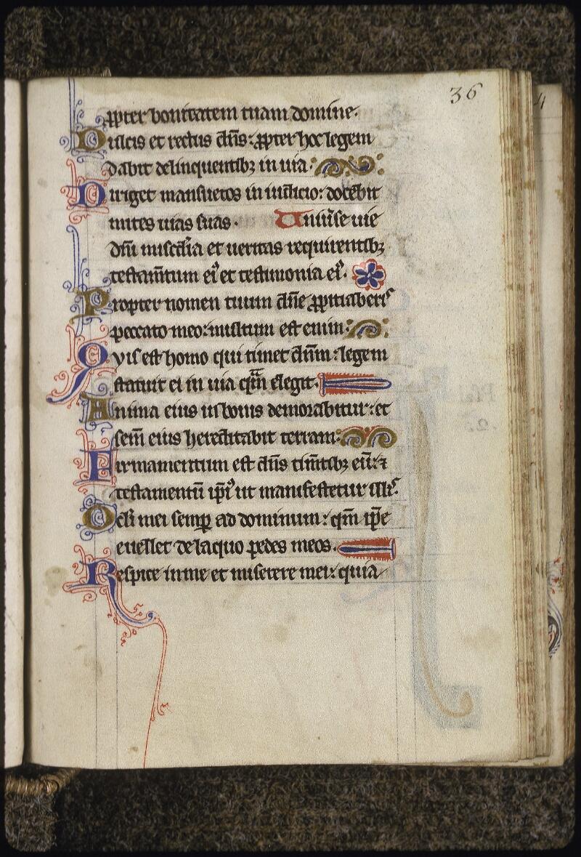 Lyon, Bibl. mun., ms. 0429, f. 036