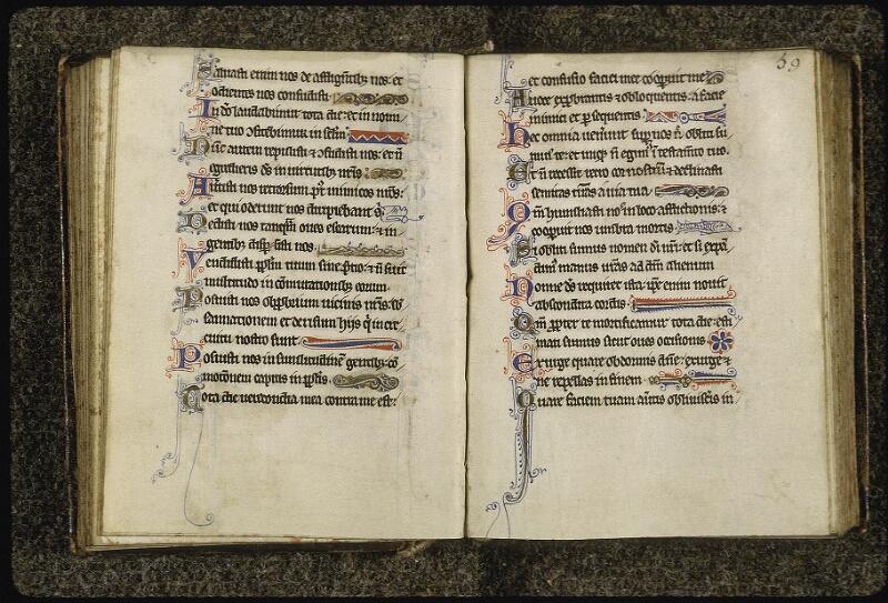 Lyon, Bibl. mun., ms. 0429, f. 058v-059