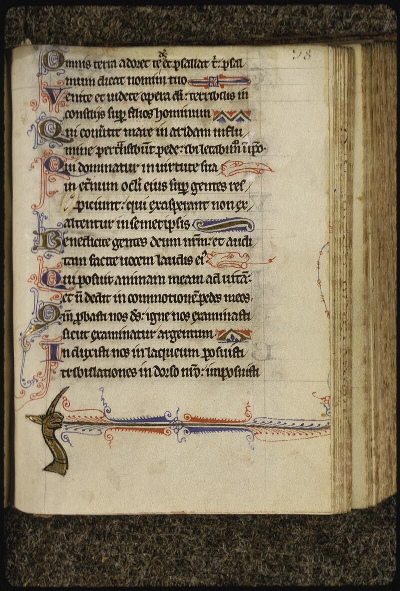 Lyon, Bibl. mun., ms. 0429, f. 078
