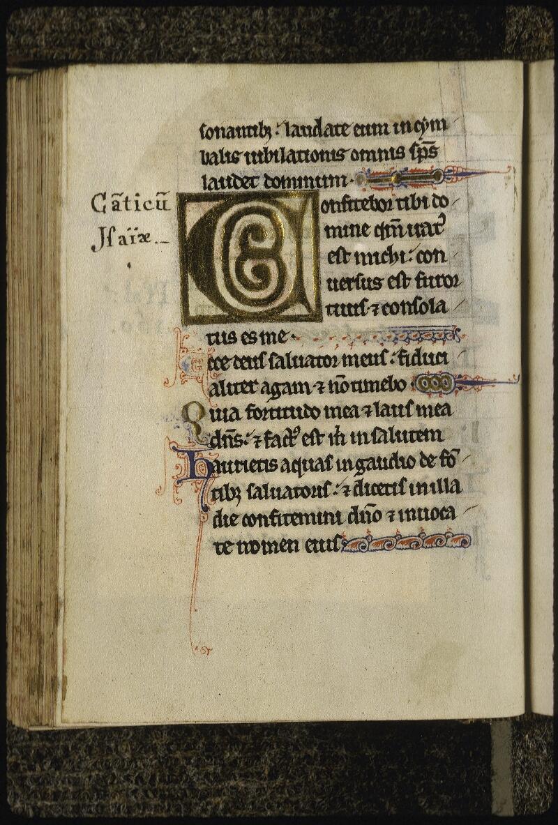 Lyon, Bibl. mun., ms. 0429, f. 174v