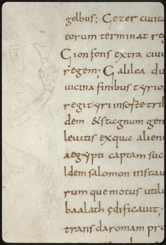 Lyon, Bibl. mun., ms. 0449, f. 128 IIv - vue 3