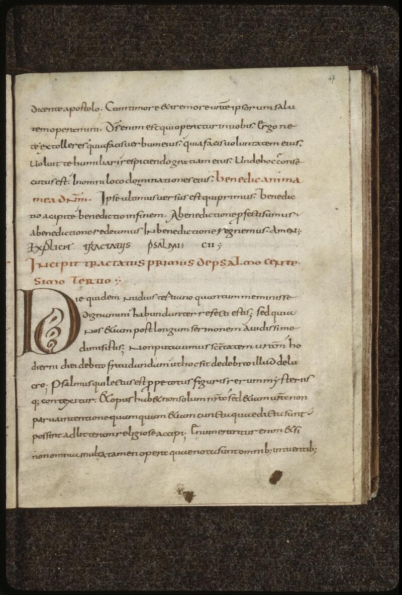 Lyon, Bibl. mun., ms. 0451, f. 047