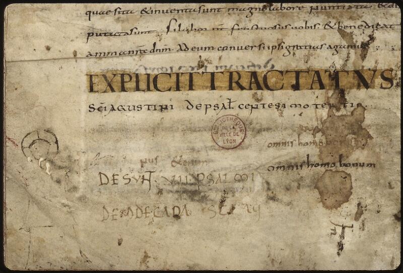 Lyon, Bibl. mun., ms. 0451, f. 101v