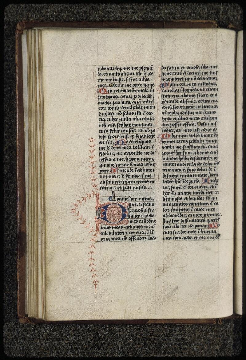 Lyon, Bibl. mun., ms. 0454, f. 055v